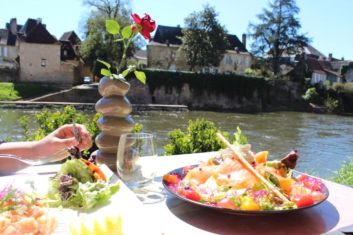 Restaurant L'ô-Berge