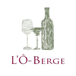 Restaurant L'o berge Montignac Dordogne Périgord